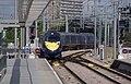 St Pancras railway station MMB 53 395001.jpg