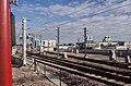St Pancras railway station MMB 64.jpg