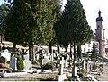 St Peter Schwarzwald Friedhof.jpg