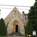 St Peters Lutheran Church Wardensville.jpg