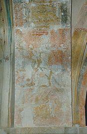Conservation Restauration De Peinture Wikipédia