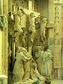 St quentin Basilica 007.JPG