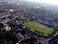 Stadion Kridosono - panoramio.jpg