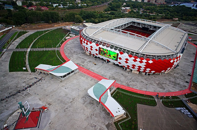 File:Stadium Spartak in Moscow.jpg
