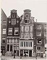 Stadsarchief Amsterdam, Afb 012000002471.jpg