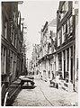 Stadsarchief Amsterdam, Afb OSIM00001004895.jpg