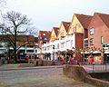 Stadsgracht Leusden.jpg