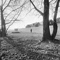 Stadsmuur - Asperen - 20025788 - RCE.jpg