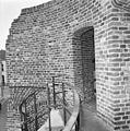 Stadsmuur steenpoort - Zwolle - 20228599 - RCE.jpg