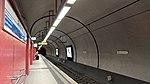 Stadtbahn Bochum Hauptbahnhof 1901131128.jpg