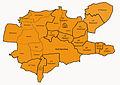 Stadtgebiet Spremberg 01.01.2016.jpg