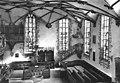 Stadtkirche Freudenstadt - Altarraum ca.1930 (RHW143).jpg