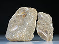 StadtmuseumBerlin GeologischeSammlung SM-2013-6610-1-2.jpg