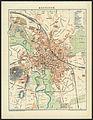 Stadtplan Hannover Brockhaus 14. Auflage 1893-1895 Ansicht.jpg