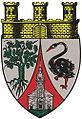 Stadtwappen Wermelskirchen 72px.jpg