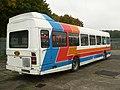 Stagecoach 25402 (rear) 2007-10-14.jpg