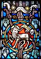 Stained glass Agnus Dei.jpg