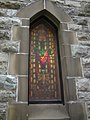 Stained glass at Trinity Anglican Church (1643798482).jpg