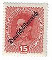 Stamp Austria 1918-233.jpg