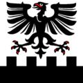 Stampa-drapeau.png