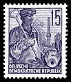 Stamps of Germany (DDR) 1958, MiNr 0579 B.jpg