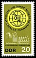 Stamps of Germany (DDR) 1965, MiNr 1113.jpg