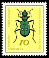 Stamps of Germany (DDR) 1968, MiNr 1411.jpg