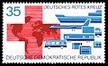 Stamps of Germany (DDR) 1972, MiNr 1791.jpg