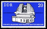 Stamps of Germany (DDR) 1975, MiNr 2062.jpg
