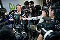 Stan Shih at Taipei IT Month 20141205a.jpg