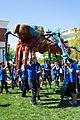 Stan Winston Creature Parade (8679032892).jpg
