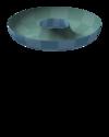 δακτυλιοειδής τόρος
