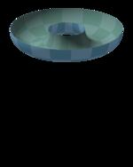 Standard torus-ring.png