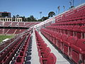 Stanford Stadium seats 4.JPG