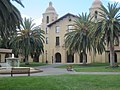 Stanford University (2018) - 30.jpg