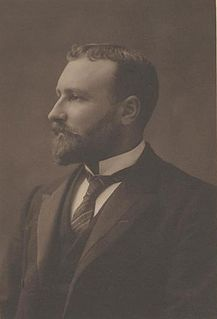 Staniforth Smith Australian politician