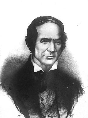 Stanisław Jachowicz cover