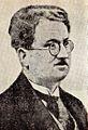 Stanislaw Nowakowski, Gazeta Olsztynska.jpg