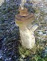 Starý hydrant.JPG