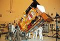 Stardust spacecraft 99pc39.jpg