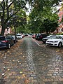 Starstraße in Hamburg-Barmbek-Nord.jpg