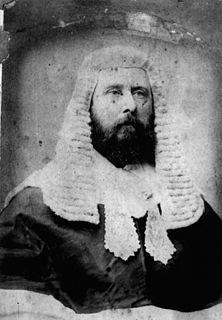 Charles E. Chubb