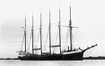 StateLibQld 1 145607 Oregon Pine (ship).jpg