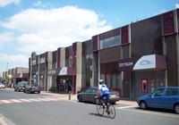 Station Zottegem - Foto 3 (2009).png