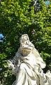 Statua virtù.jpg