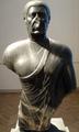 StatueOfHorSonOfTutu.png