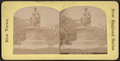 Statue of Seward, New York, from Robert N. Dennis collection of stereoscopic views 2.png