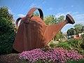 Staunton Virginia Historical Watering Can.jpg