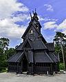 Stavkirken.jpg