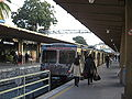 Stazione Porta san paolo.jpg